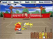 goal[1].jpg
